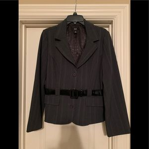AGB Suit jacket